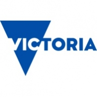 Vic_logo_blue_1569723681.jpg