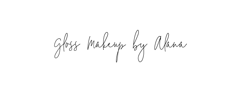 The Academy of Makeup.png