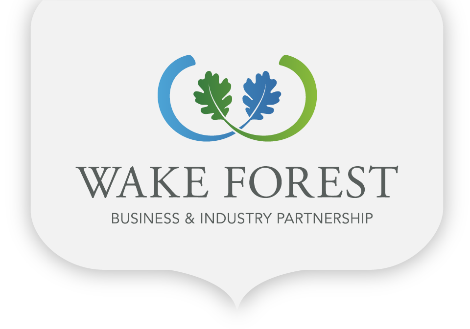 Wake Forest Economic Development