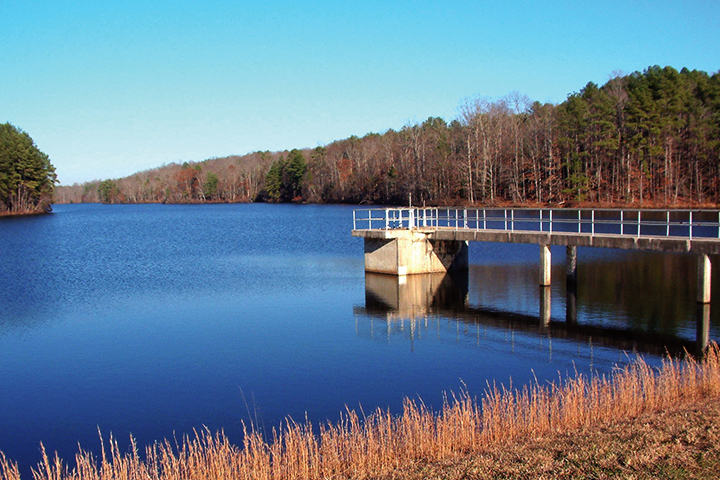Wake-Forest-Lake-Reservoir.jpg