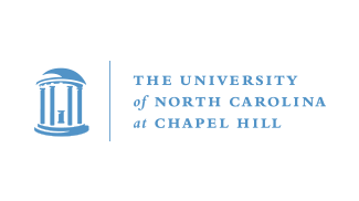 College-Logos-UNC.png