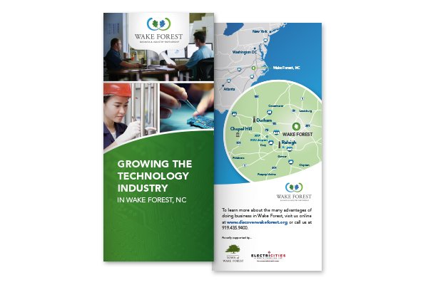 Publications-AdTech-Brochure.jpg