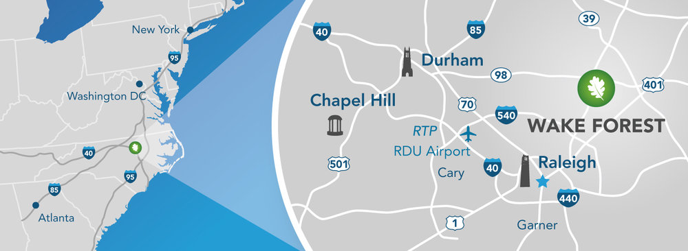 Wake-Forest-Homepage-Map.jpg