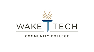 College-Logos-WakeTech.png