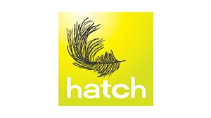 BizLogos-Hatch.jpg