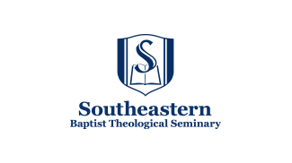 College-Logos-SEBTS.png