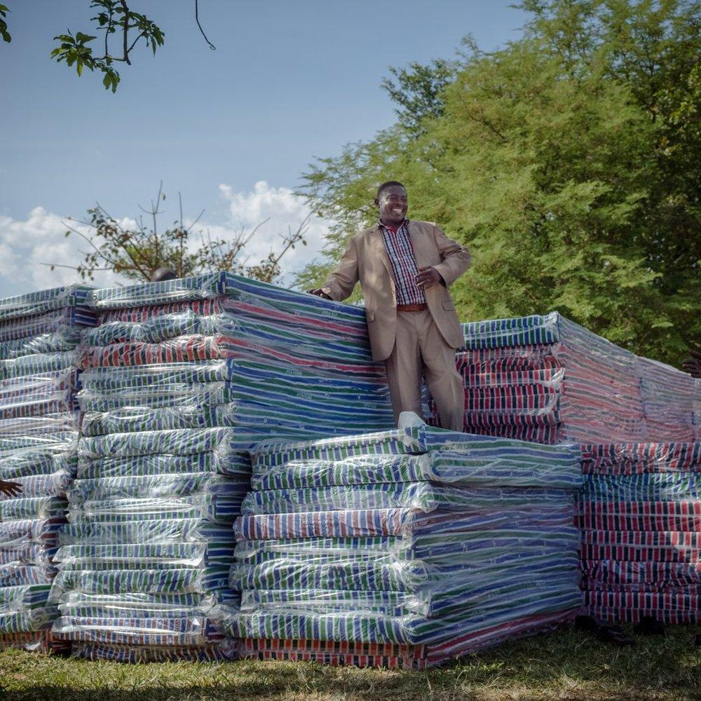pastor-paul-mattresses-1024x1024.jpg