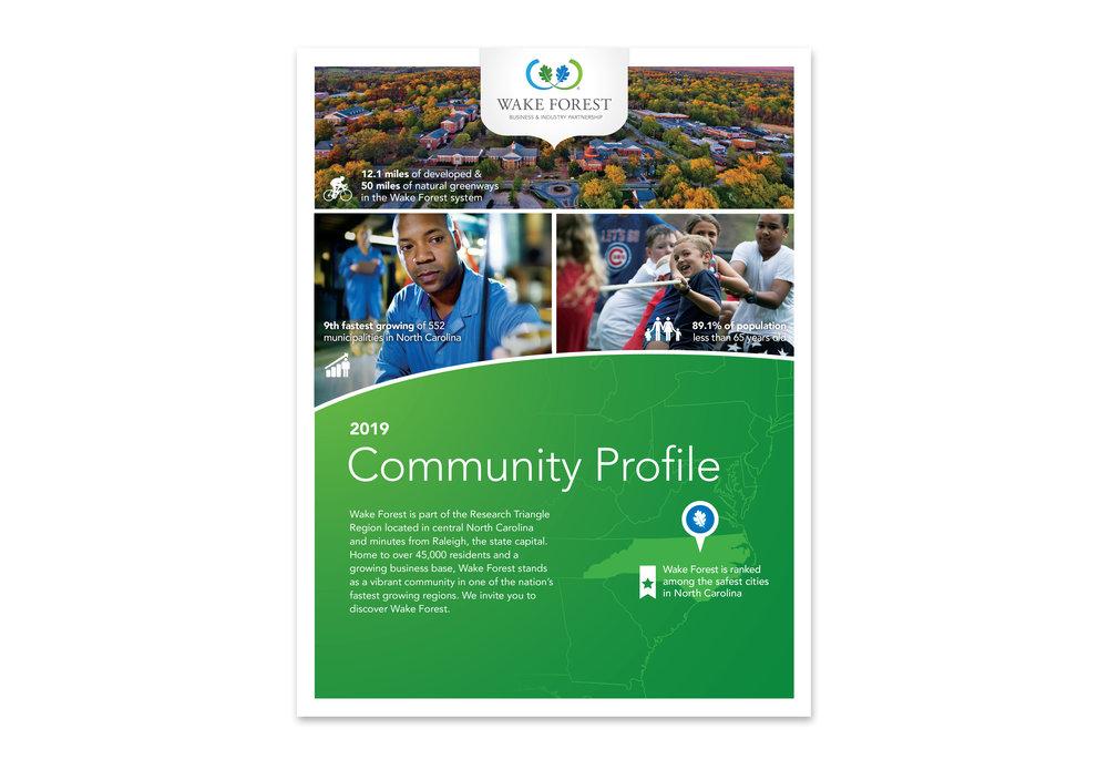 Website_2019 Community Profile.jpg