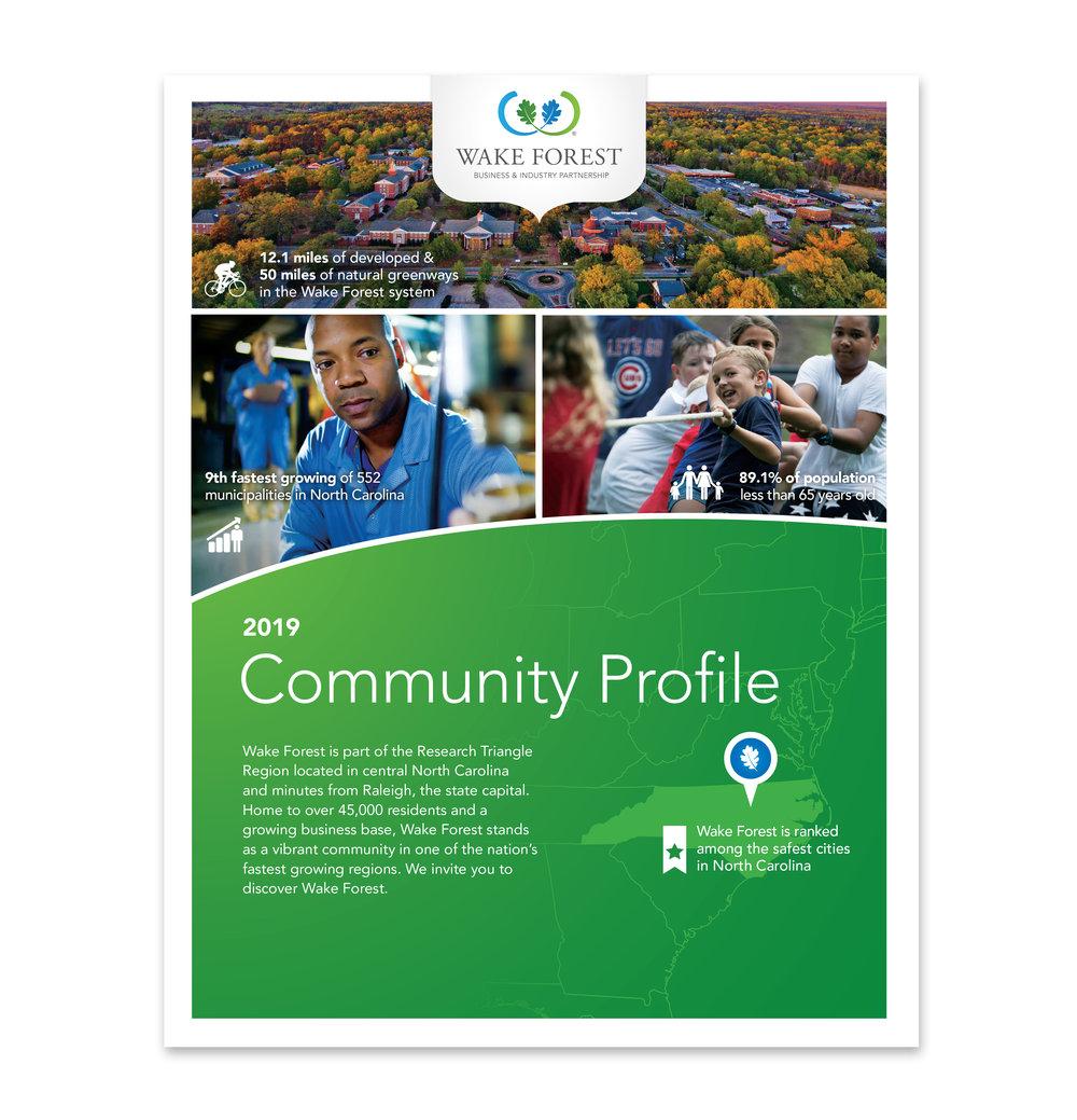Website_2019 Community Profile Icon.jpg