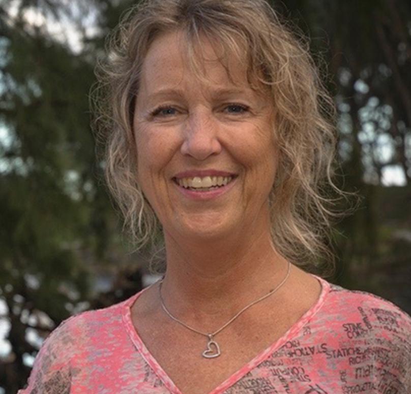 Typemøte med en 1er: Den empatiske perfeksjonisten - Målfrid Kristine Malmedal er bedriftsøkonom og gestaltterapeut, og opptatt av det som skjer i de nære menneskemøtene.