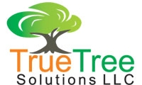 True Tree Solutions Minneapolis Tree Trimmer