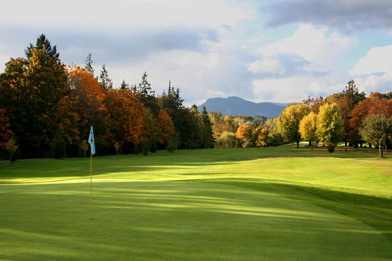 cowichan-golf-course-4.jpg
