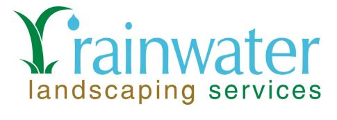 Rainwater Landscaping Services