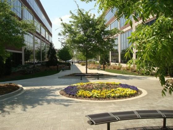 landscape-design-for-commercial-buildings.jpg