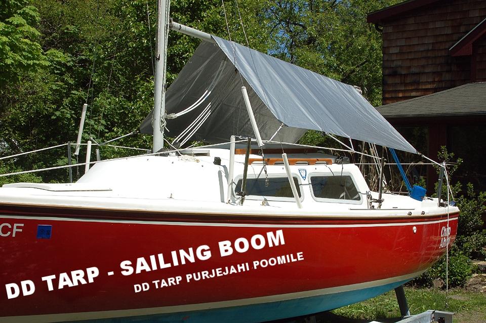 Sailing Boom DD Tarp.jpg