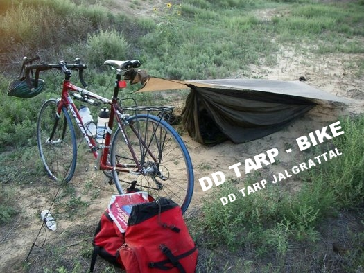 DD Tarp on bike.jpg