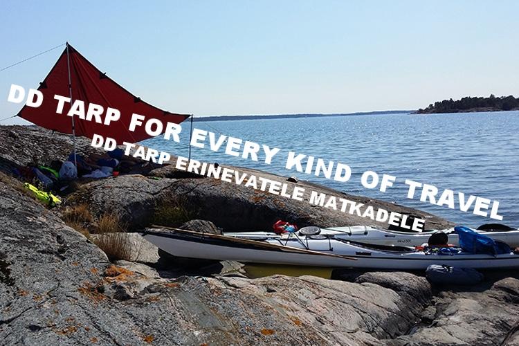 DD Tarp and kayak.jpg