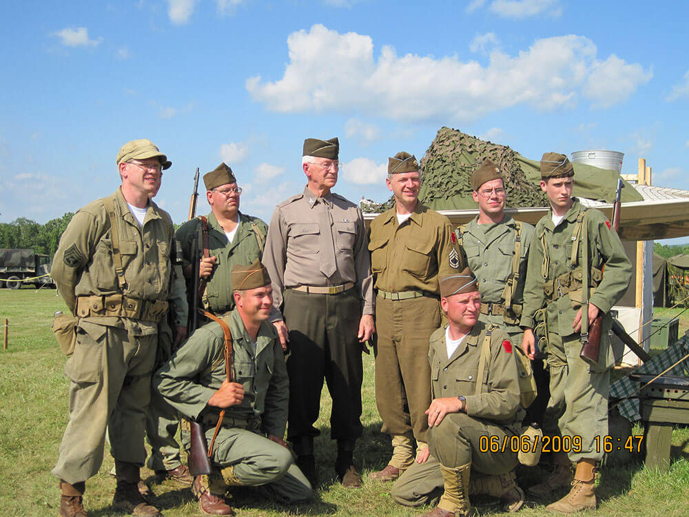 group-photo.jpg