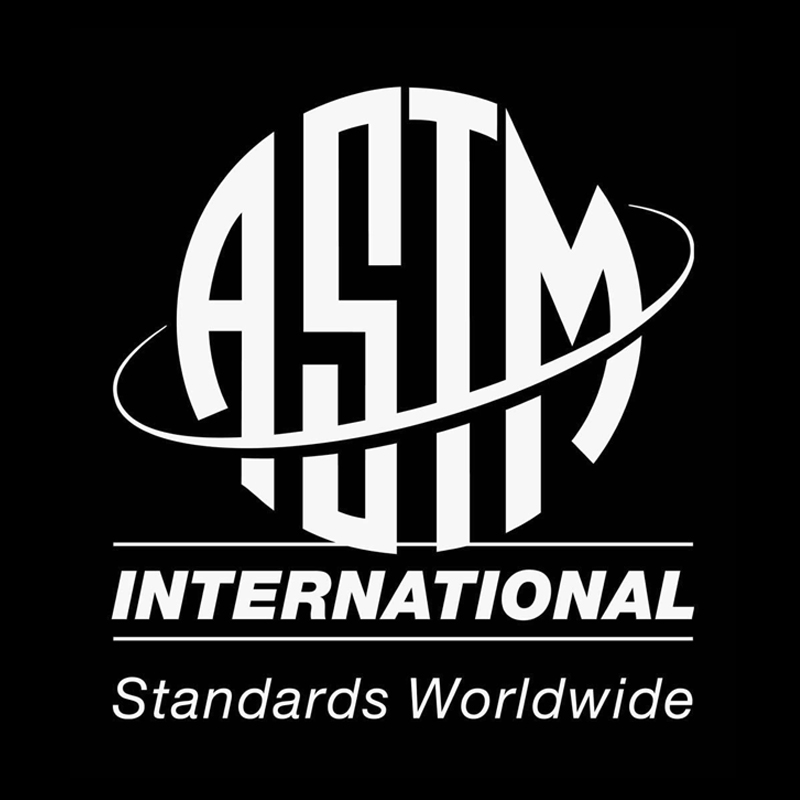 ASTM International formerly known as American Society for Testing and Materials is an international standards organization that develops and publishes voluntary