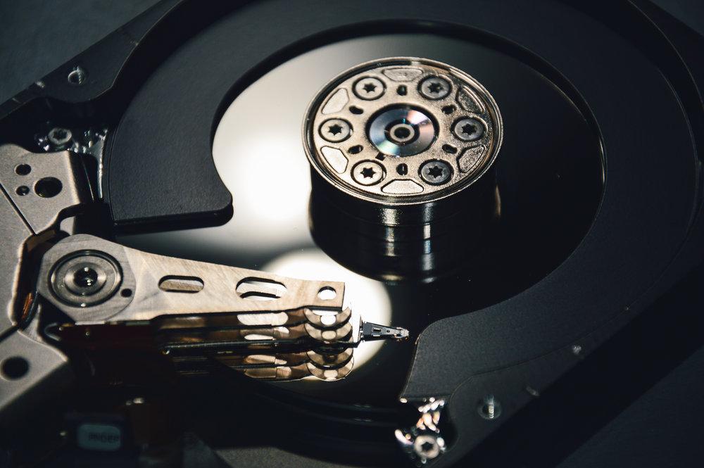 macro-disk.jpg