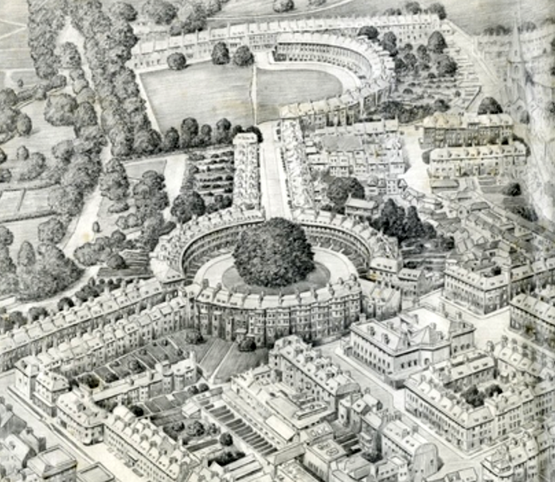 Royal Crescent Drawing.png