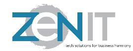 ZenIT Logo SM.png