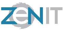 ZenIT Logo No Tag Small.png