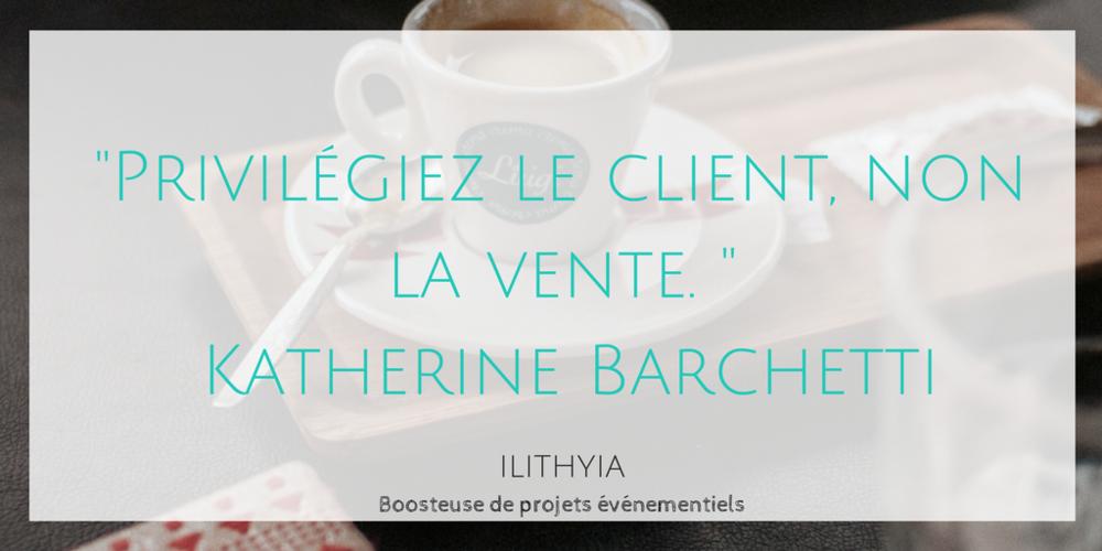 privilegiez-clients-vente-barchetti.png