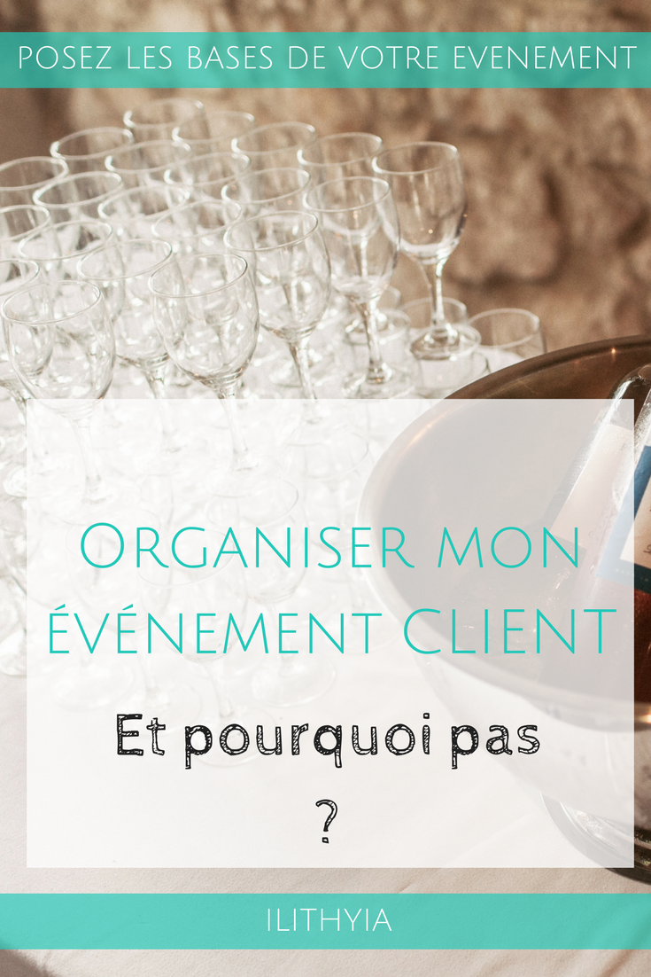 benefices-organiser-evenement-clients.png