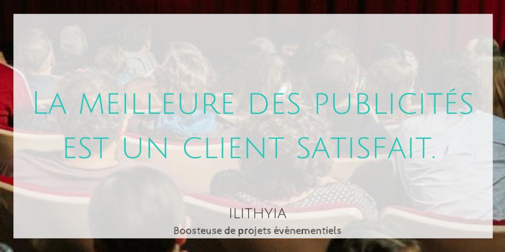 publicite-client-satisfait.png