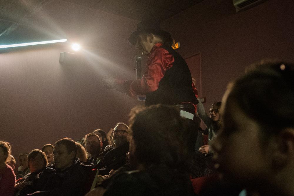 festival-spectacle-5.jpg