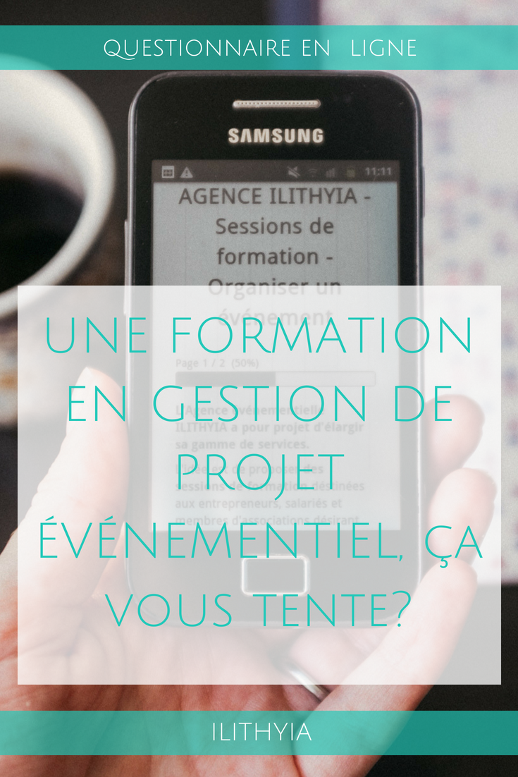 questionnaire-formation-evenementiel