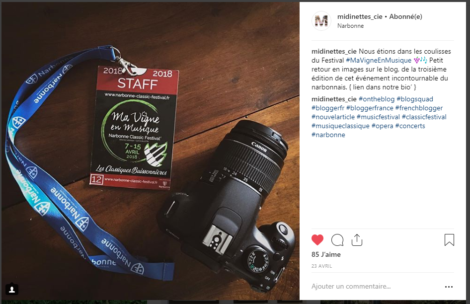 instagram-blog-influenceuse
