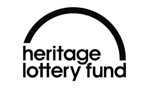 SC_Partner_HeritageLotteryFund.jpg