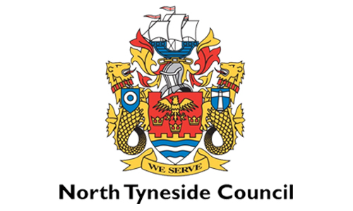 SC_Partner_NorthTynesideCouncil.jpg