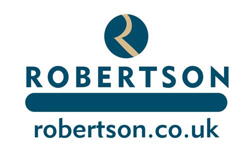 SC_Partner_Robertson.jpg