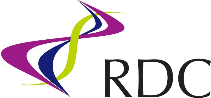 RDC-Logo.jpg