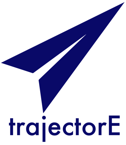 trajectorE logo blue w text.png
