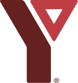 YMCA_logo_2reds_PMS.png