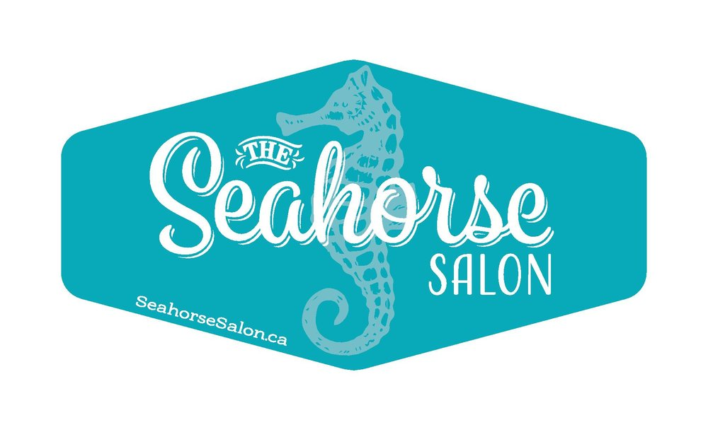 Logo includes website-page-001.jpg