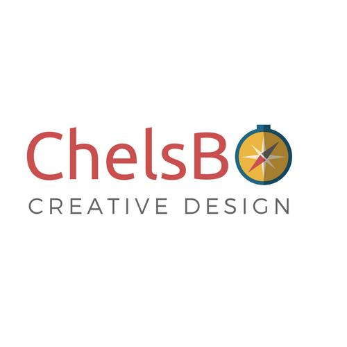CHELSB CREATIVE DESIGN (2).png