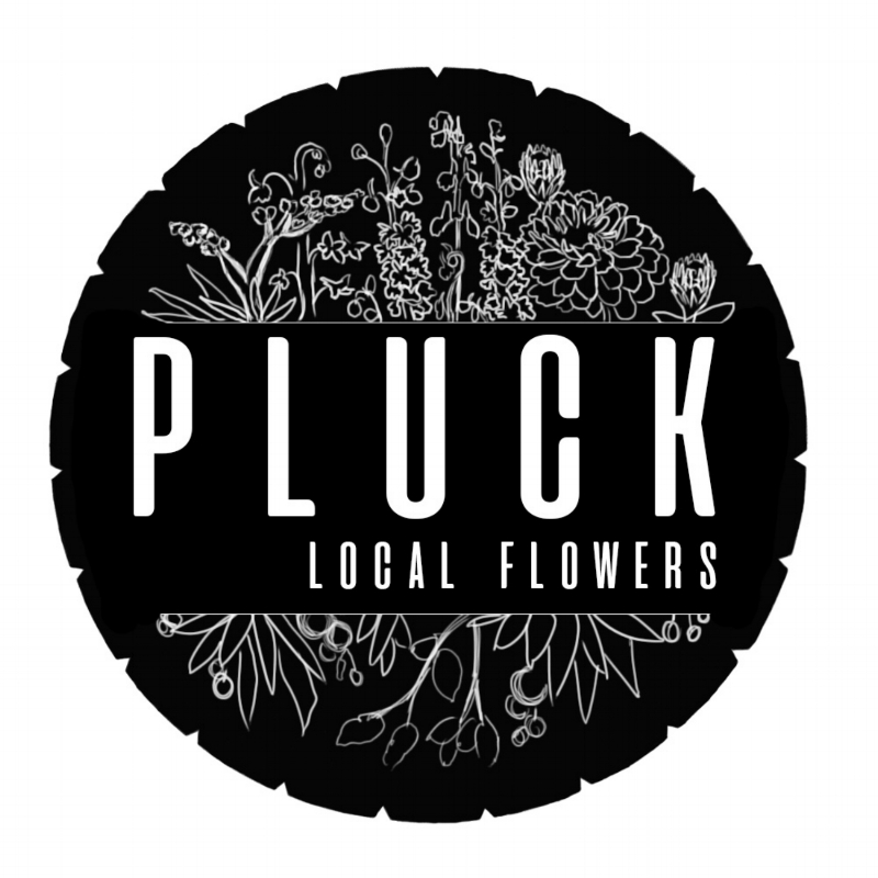 Pluck Flower Farm