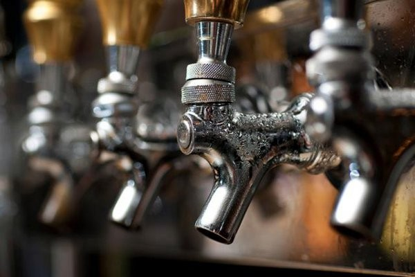 nyc-craft-beer-tap-600x400.jpg