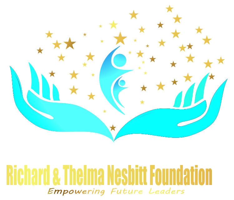 Image result for Richard Thelma Nesbitt Foundation