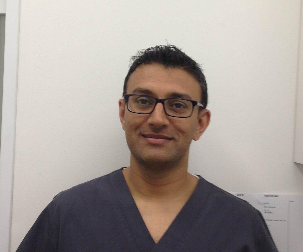 Dr Anand Patel.JPG