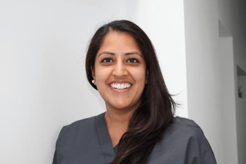 Dr+Nisha+Patel.png