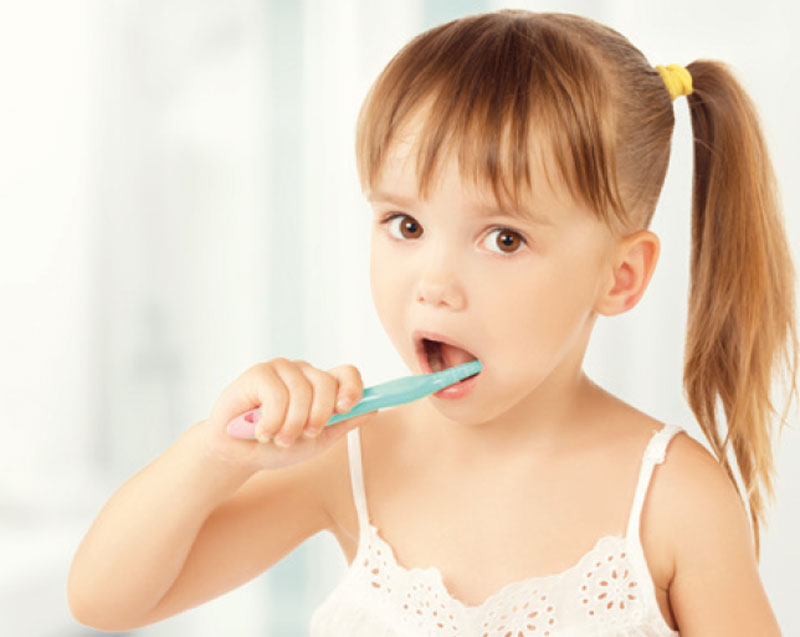 childbrushingteeth.jpg