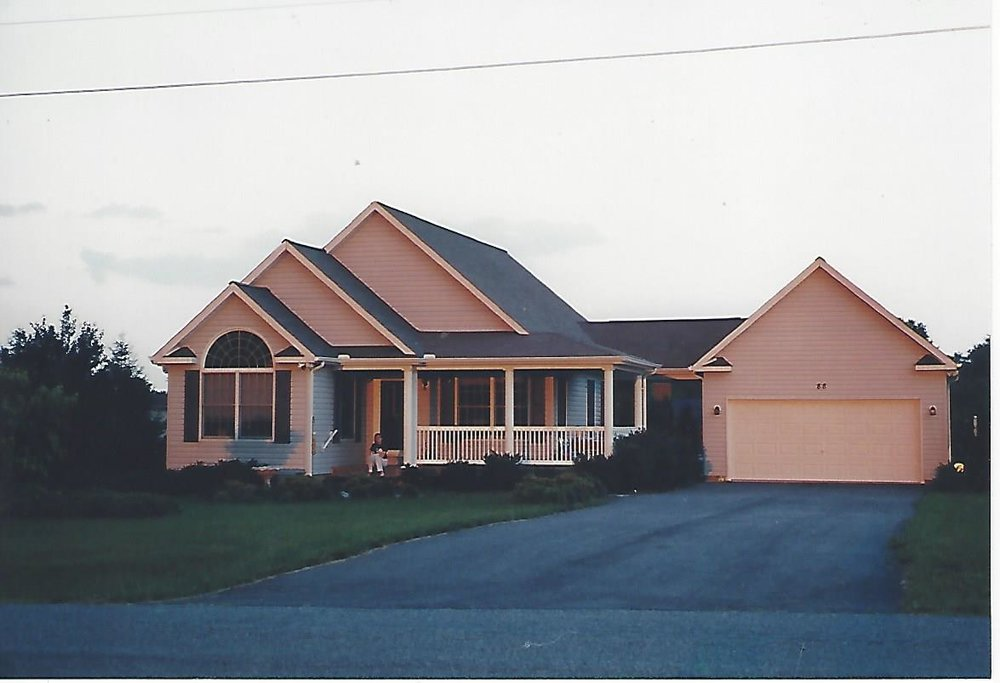 house in maryland.jpeg