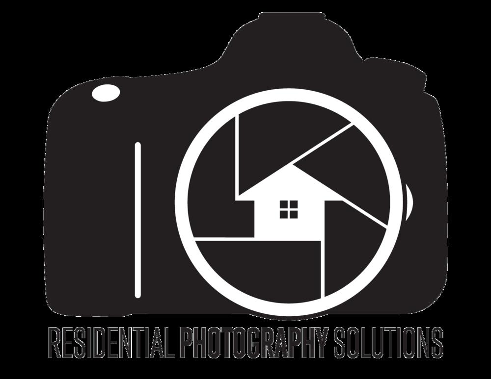 RPS Camera Vector (1).png