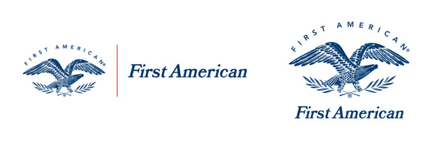 First American Logo (2).png